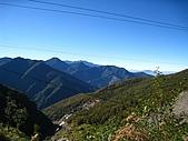 奇萊南峰、南華山:IMG_9958.jpg