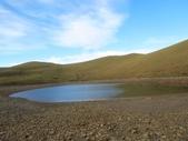 向陽、三叉、嘉明湖、栗松野溪溫泉---DAY 2:IMG_1533.jpg