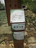 水社大山:IMG_2543.jpg