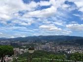 四分尾山、展望峰、耳空龜山:IMG_6202.jpg