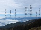 向陽、三叉、嘉明湖、栗松野溪溫泉---DAY 2:IMG_1613.jpg