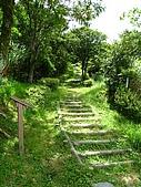 獅公髻尾山:IMG_8139.jpg