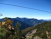 奇萊南峰、南華山:IMG_9961.jpg