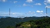 獅公髻尾山:IMG_8058.jpg