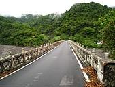三星山、太平山森林遊樂區:IMG_2568.jpg