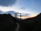 向陽、三叉、嘉明湖、栗松野溪溫泉---DAY 2:IMG_1481.jpg