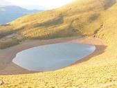向陽、三叉、嘉明湖、栗松野溪溫泉---DAY 2:IMG_1523.jpg