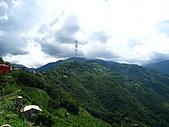 拉拉山、順遊神木區:IMG_7919.jpg