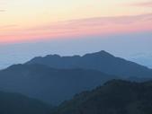 向陽、三叉、嘉明湖、栗松野溪溫泉---DAY 2:IMG_1494.jpg