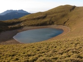 向陽、三叉、嘉明湖、栗松野溪溫泉---DAY 2:IMG_1545.jpg