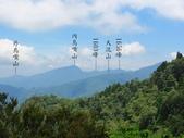 高台山縱走島田三山:IMG_1952.jpg