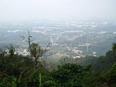 石門山、太平山:IMG_1084.jpg