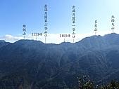 滿月圓天德巷登拉卡山、多崖祕徑上多崖、北插天山:IMG_2233.jpg