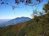 奇萊南峰、南華山:IMG_9965.jpg