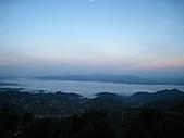 馬拉邦山:IMG_4464.jpg
