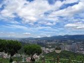 四分尾山、展望峰、耳空龜山:IMG_6203.jpg