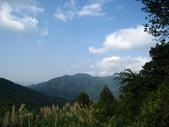 桂山路上大桶山:IMG_1795.jpg