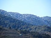 雪蓋復興尖、冰封塔曼山:IMG_2422.jpg
